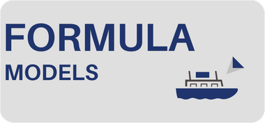 New Formula Boat Models