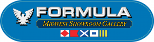 Formula Midwest Showroom Gallery Logo
